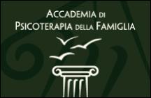 Scuola di specializzazione a indirizzo relazionale sistemico. Direttore: Prof. Maurizio Andolfi
