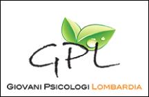 Giovani Psicologi Lombardia - per la tutela e la promozione della professione psicologica.