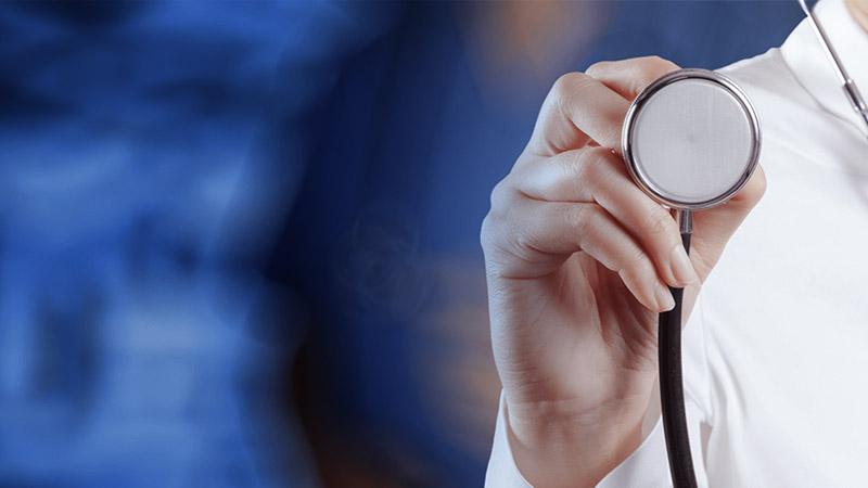 Medicina e Professioni Sanitarie