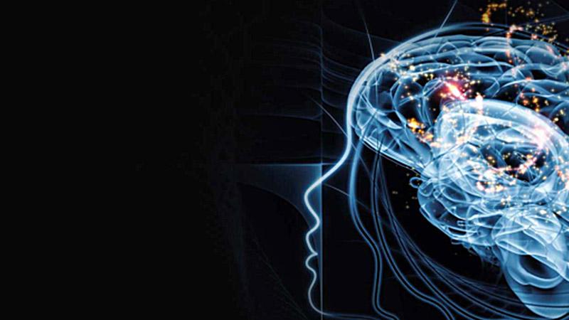 Psicologia e Scienze della Formazione