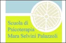 Nuovo Centro per lo studio della famiglia Mara Selvini Palazzoli
