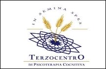 Terzocentro: studio di Psicoterapia Cognitivo-Comportamentale di Roma