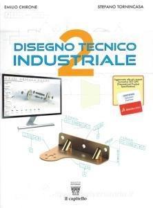 Disegno Tecnico Industriale 2
