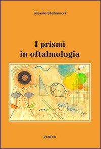I prismi in oftalmologia