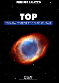 Top terapia osteopatico-posturale