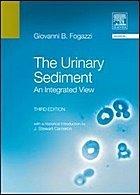 URINARY SEDIMENT (THE)