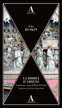 La Bibbia di Amiens