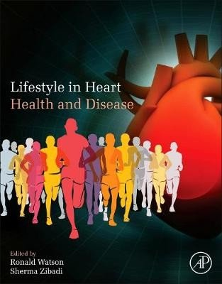 Lifestyle in Heart Health and Disease