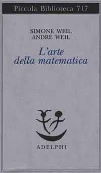 L'arte della matematica