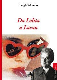 Da Lolita a Lacan