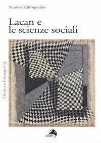 Lacan e le scienze sociali