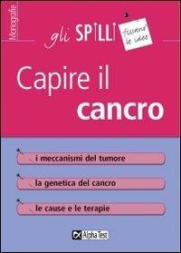 Capire il cancro