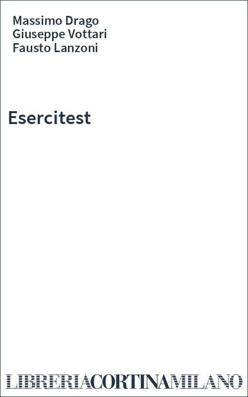 Esercitest