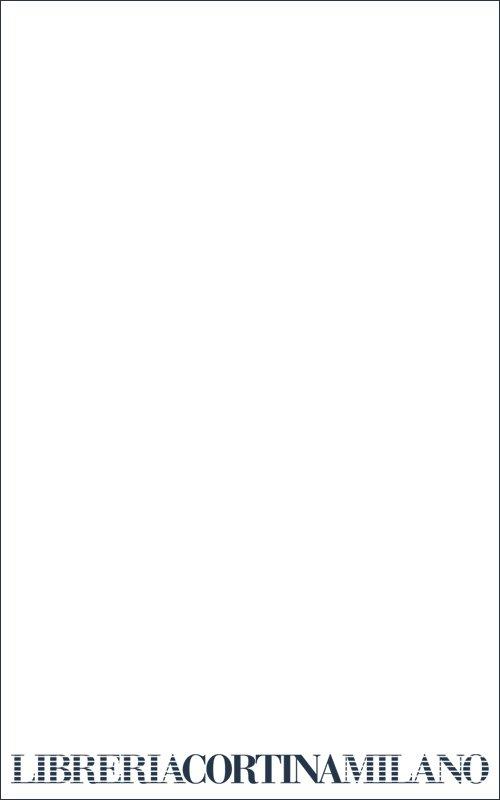 Dizionario elementare dell'architettura complessa. Un corredo alfabetico per chi opera nei paesaggi del contemporaneo. Ediz. italiana e inglese