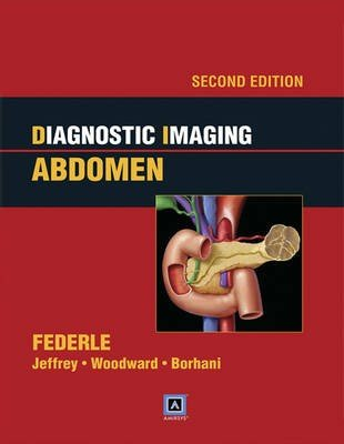 Diagnostic Imaging: Abdomen