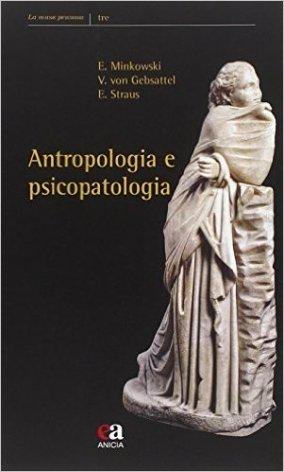 Antropologia e psicopatologia