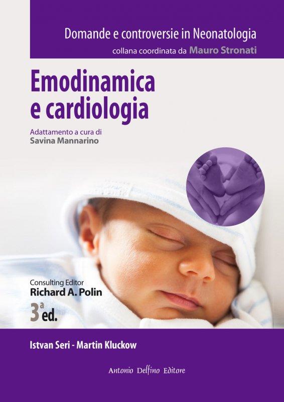 Emodinamica e cardiologia