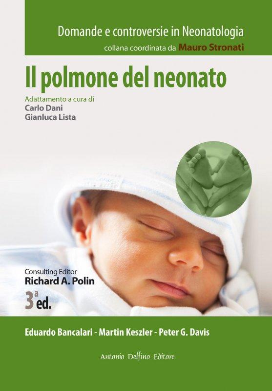 Il polmone del neonato