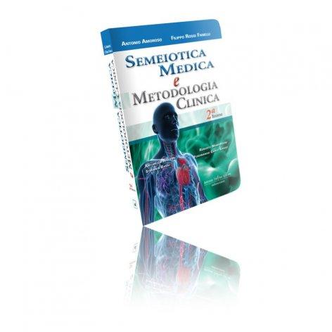 Semeiotica Medica e Metodologia Clinica