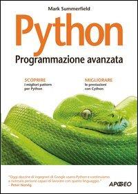 Python. Programmazione avanzata