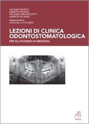 Lezioni di clinica odontostomatologica