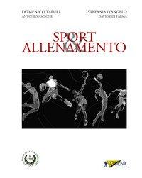 Sport & allenamento