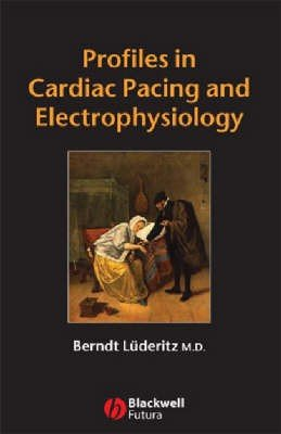 Profiles in Cardiac Pacing and Electrophysiology
