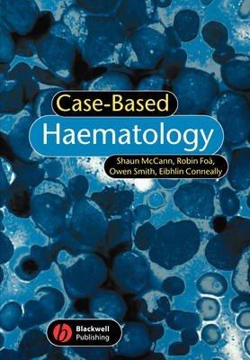 Case-based Haematology