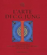 L'arte di C. G. Jung