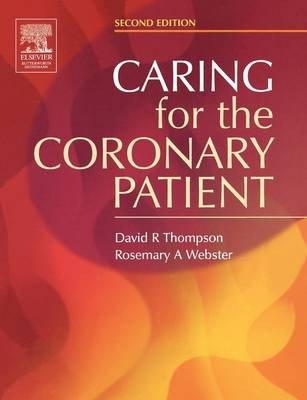 Caring for the Coronary Patient