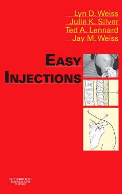 Easy Injections