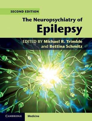 The Neuropsychiatry of Epilepsy