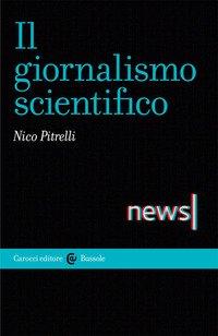 Il giornalismo scientifico