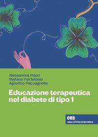 Educazione terapeutica nel diabete giovanile tipo 1