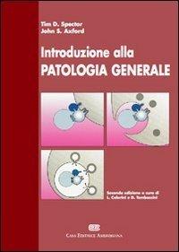 Introduzione alla patologia generale