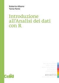 Introduzione all'analisi dei dati con R