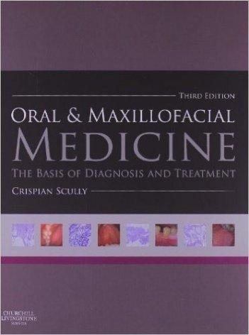 Oral & Maxillofacial Medicine