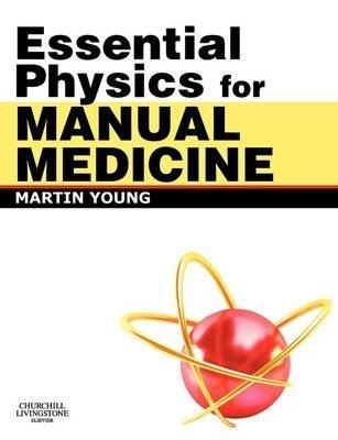 Essential Physics for Manual Medicine