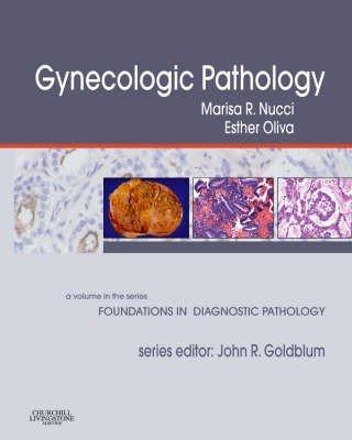 Gynecologic Pathology
