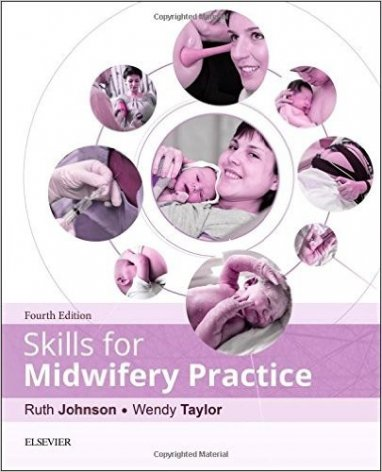 Skills for Midwifery Practice