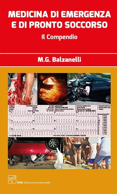 Medicina di emergenza e di pronto soccorso. Il compendio