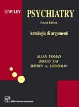 Psychiatry. Antologia di argomenti