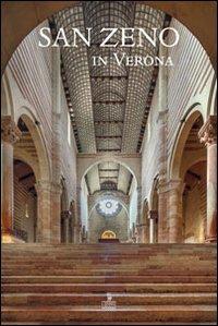 San Zeno in Verona