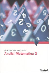 Analisi matematica 3
