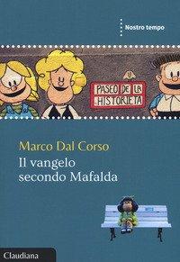 Il Vangelo secondo Mafalda