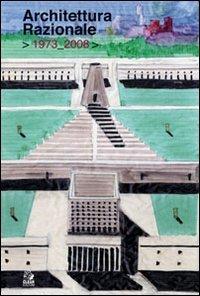 Architettura razionale 1973-2008
