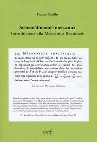Sistemi dinamici meccanici. Introduzione alla meccanica razionale