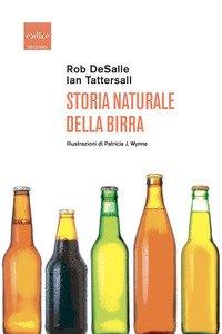 Storia naturale della birra