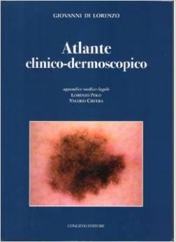 Atlante clinico-dermoscopico