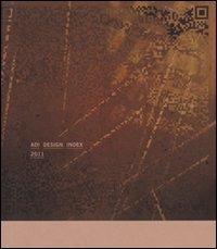 ADI design index 2001
